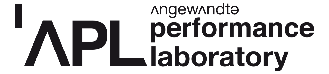 Angewandte Performance Laboratory